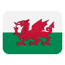 Welsh language localization service